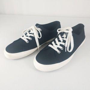 Lauren Jolie Sneakers Ralph Lauren
